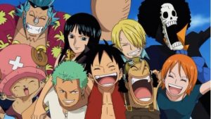 heroes of the anime, 10 Prominent Characteristics Of The Heroes Of The Anime (SHOUNEN), World Culture Times