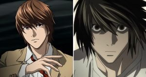 Facts death note, Facts You Didn't Know About the Famous [DEATH NOTE], World Culture Times