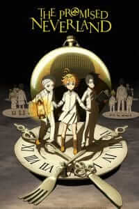 Anime, Anime That Was Distorted from Original Manga [WAS IT SUCCESSFUL]?, World Culture Times